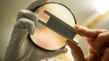 sealant and adhesive testing