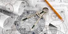 Product Design, Development & Enhancement