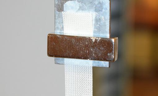 Adhesive and Tape Testing
