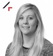 Polly joins the 4ward Testing team