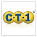C-Tec NI Ltd