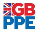 GB PPE Ltd