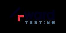 4ward Testing Acquires RKS Laboratories Assets