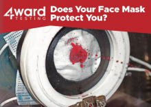 Does your Face Mask protect you?